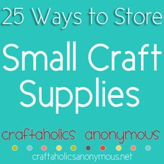 3198 Best Crafts Images In 2019 Crafts Do It Yourself Bricolage