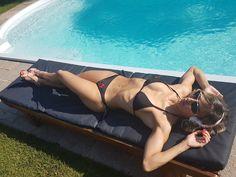 http://www.stylettissimo.it/la-mia-nuova-avventura-i-bikini-de-lamnu/