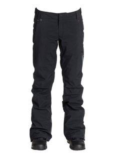 8de0ea6c77959 Womens Rushmore Gore-tex Snow Pant Snowboard Store