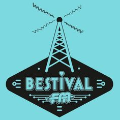 """Check out """"Bestival Weekly with Rob Da Bank (29/09/2016)"""" by Soho Radio on Mixcloud"""