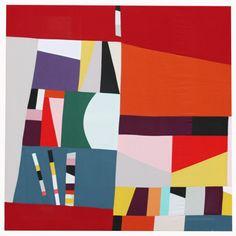 Hvass&Hannibal – Portfolio – Represented by Hugo & Marie, NYC