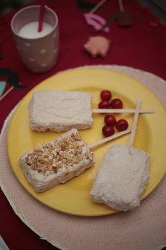 Cake, Dairy, Cheese, Food, Cocoa Cake, Cake Pop, Gluten Free Recipes, Oatmeal, Pie Cake