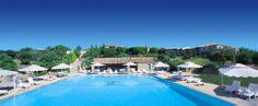 Les Bories & Spa ***** en vente privée chez VeryChic - Ventes privées de voyages et d'hôtels extraordinaires