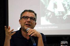 Por Valerio Arcary, Colunista do Esquerda Online Umas linhas para quem se interessa por problemas teóricos. Os posicionamentos que assumimos contra o indiciamento, e a aceitação de Lula como réu na LavaJato estão sendo criticados como uma forma de campismo. Um esclarecimento: o campismo foi a ideologia mais poderosa na esquerda durante a etapa da guerra fria, quando o estalinismo era uma corrente muito mais influente do que hoje: sustentava que o mundo estaria dividido […]