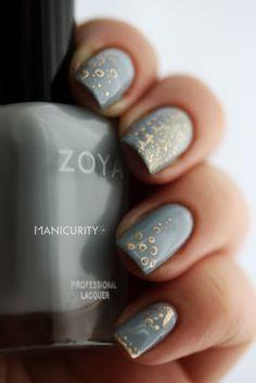 Manicurity