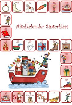 December, Christmas Diy, Preschool, Seasons, Crafts, Nailart, Xmas, Earth, Christmas