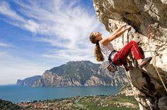 Die 10 besten Outdoor-Trips #dav #summitclub