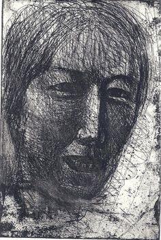 100faces-30  homepage:  http://www005.upp.so-net.ne.jp/etcher-sakuta/