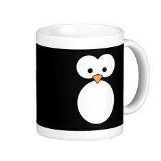 $$$ This is great for          	Penguin Eyes Mugs           	Penguin Eyes Mugs Yes I can say you are on right site we just collected best shopping store that haveReview          	Penguin Eyes Mugs Online Secure Check out Quick and Easy...Cleck Hot Deals >>> http://www.zazzle.com/penguin_eyes_mugs-168490431237466884?rf=238627982471231924&zbar=1&tc=terrest