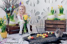 Sofia|lapsikuvaus Helsingissä-kuvaustapahtuma Pääsiäinen « Blog «