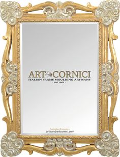 753712420dd Authentic Artistic Italian Craftsmanship - since 1963 Supplying mainly  resellers for decades we are now offering