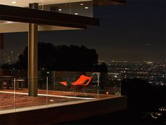 hollywood-hills-contemporary-home-assembledge-3.jpg