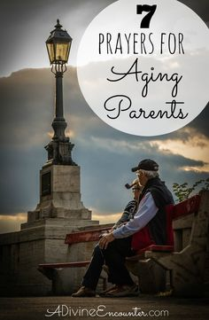 Prayers-for-Aging-Parents-title2.jpg (736×1128)