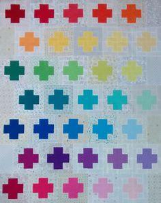 Modern crosses 1.jpg