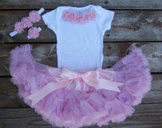 Altro abbigliamento IRON ON GLITTER trasferimenti in vinile per 1st 2nd Compleanno Neonati Babygrow