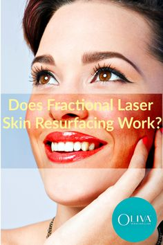 Our skin is the most exposed organ of the human body; the effort some people make to ensure it appears flawless for as long as possible is justifiable. Every few years, we hear of new cosmetic treatments, but fractional laser skin resurfacing, is a procedure that has stood the test of time and has continuously evolved over the years to give you flawless skin. Co2 Laser Resurfacing, Skin Resurfacing, Natural Cold Remedies, Cold Home Remedies, Fractional Co2 Laser, Skin And Hair Clinic, Cosmetic Treatments, Acne Scar Removal, New Cosmetics