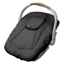 Jolly Jumper Arctic Sneak A Peek Infant Car Seat Cover So Much Better
