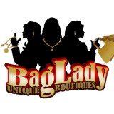 Bag Lady Unique Boutique Like us on Facebook!! https://www.facebook.com/pages/Bag-Lady/177506675654684?ref=hl
