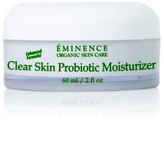 BEST ever for my acne prone skin. keeps all my acne at bay even when i'm on my period!
