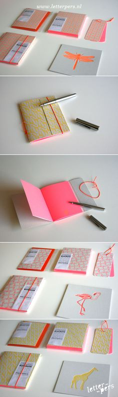 letterpers_letterpress_animal_serie_notitieboekje_notebook_cards_tag_blocnote