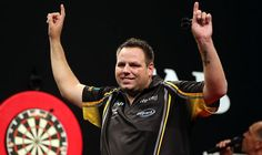 Stoke stars Adrian Lewis and Phil Taylor show how England should perform at World Cups