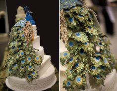 Google Image Result for http://ashleysbrideguide.com/images/uploads/gallery/peacock_nashville_cake.jpg