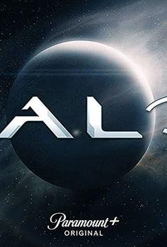 Halo (TV Series 2022– ) - IMDb Natascha Mcelhone, Pablo Schreiber, Geek Things, Halo, Tv Series, Geek Stuff, Movie Posters, Film Poster, Corona