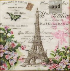 Shabby Chic Contact Paper | Shabby Chic