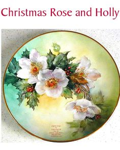 Celeste McCall Christmas Studies - Bing Images
