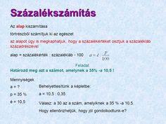 Kapcsolódó kép Homeschool Math, Homeschooling, Math 2, Personalized Items, Kids, Young Children, Boys, Children, Boy Babies