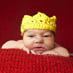 #Amazon Order for Porfirio R! Get started on your #Christmas shopping! #crown #princess #king #queen #prince #royalty #love #boy #girl #baby #crochet #sale #photography #warmfuzzyboutique www.warmfuzzyboutique.com