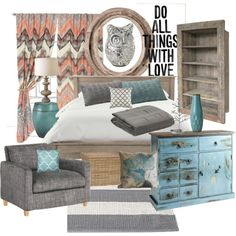 my master bedroom ideas