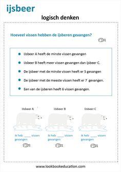 Er 5, Dutch Language, Escape Room, Spelling, Worksheets, Classroom, The Unit, Letters, Winter