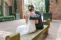 Hochzeitsfotografie Wedding Weddingpic Ideen Hochzeitsbilder Hochzeitsfotograf Shooting Brautpaarshooting Aschaffenburg