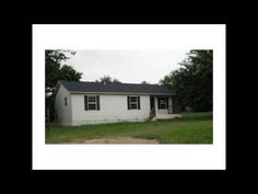 HUD Homes For Sale on 1510 E Lincoln Foreclosure HUD