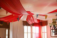 ホームパーティ PARTY 飾り付け アイデア : 海外多め!ホームパーティ飾りつけ(デコレーション)アイデア #DIY #インテリア - NAVER まとめ