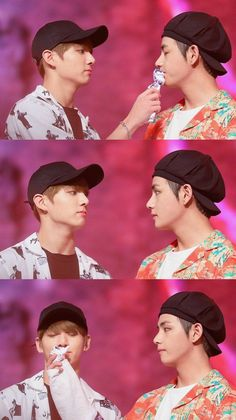 Hay amo a los dos jung kook y taehyung Bts Bangtan Boy, Bts Taehyung, Bts Boys, Bts Jungkook, Bts Memes, Vkook Memes, Taekook, Yoonmin Fanart, Vkook Fanart