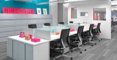 More Cubicle ideas http://www.bocaofficefurniture.com/Cubicles-s/103.htm