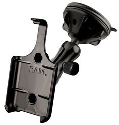 RAM Mounting Systems RAPB1662AP7U Lite Series Suction Cup Mount for Apple iPod Touch 2nd Generation and 3G 3rd Generation ** Read more at the affiliate link Amazon.com on image.