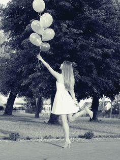 Mis Marli: Birthday Girl