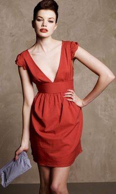 robe de cocktail 2014: Robe de cocktail 2014 d'été