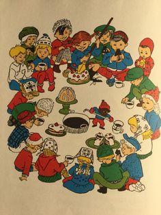 Pippi Longstocking, Children's Book Illustration, Children's Books, Art For Kids, Graphics, Babies, Art Prints, Halloween, Birthday