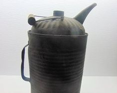 Vintage Oil Lamp | Etsy Lantern Lamp, Glass Texture, Pressed Glass, Oil Lamps, Clear Glass, Etsy, Vintage, Oil Lamp, Vintage Comics