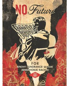 Art by @obeygiant
