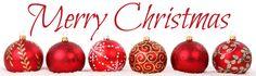 Northumberland Mam: Merry Christmas!