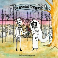 Artist: Jeremy Messersmith / Awesome album!