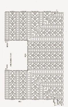 ObviCfTdNCk (443x700, 94Kb)