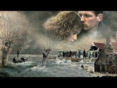 The storm FILM COMPLET en français - YouTube Film D'action, Youtube, Nicole Kidman, Movie Posters, Movies, Videos, Horses, Just For Laughs, Romance Film