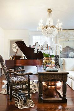 1000 images about a piano in every home on pinterest piano room grand pianos and piano - Piano for small space decoration ...