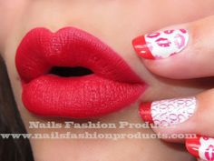 Think of all the things you do with your hands every day http://www.nailsfashionproducts.com/contents/en-uk/d3.html